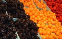 granville island market 022