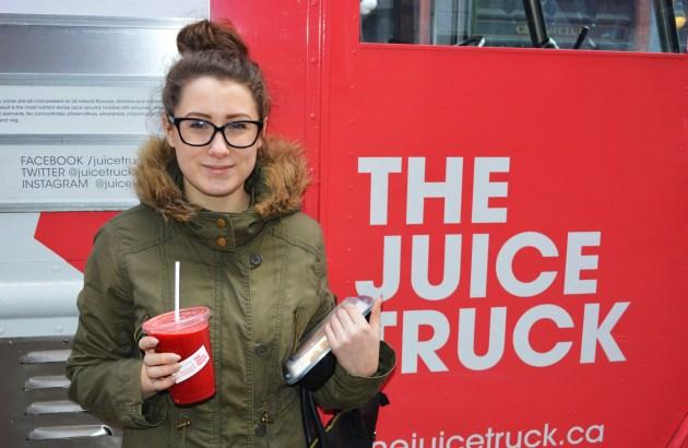 juice truck 029