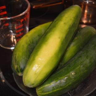 cucumber soup 001
