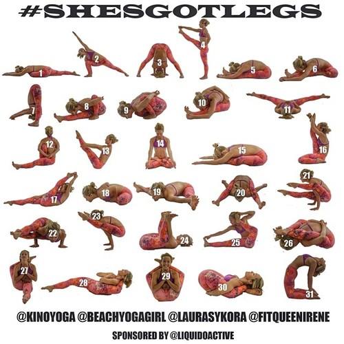 #shesgotlegs
