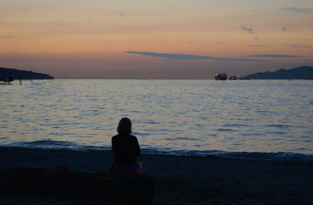 sunset 004a