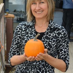 pumpkin patch 030a