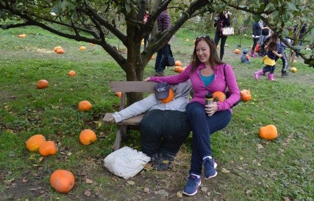 pumpkin patch 047