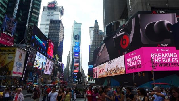 new york new york 006