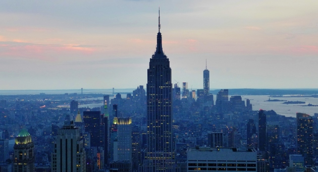 new york new york 032