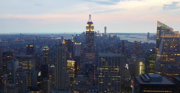 new york new york 034