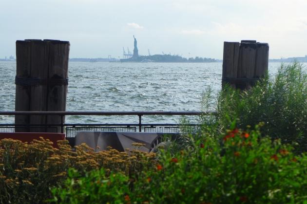 new york new york 046