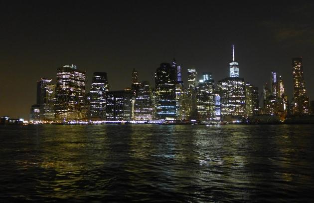 new york new york 060