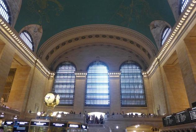 new york new york 081