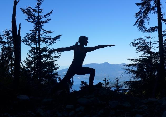 cypress fall 2015 003